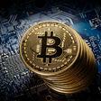 Vijf hardnekkige misvattingen en mythes rondom Bitcoin