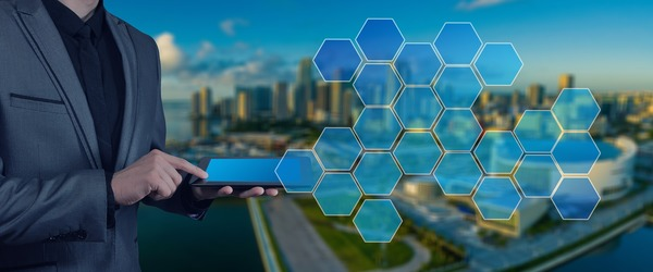 Top ten reasons to back smart city investment opportunities