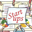 Startups in Nepal: Youth hold the key