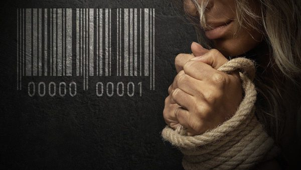 Human trafficking victims will soon have a safe space on the Central Coast - KEYT
