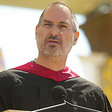Remembering Steve Jobs, Apple Founder and Tech Innovator - TIME