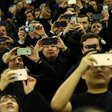 G.D.P.R., a New Privacy Law, Makes Europe World's Leading Tech Watchdog