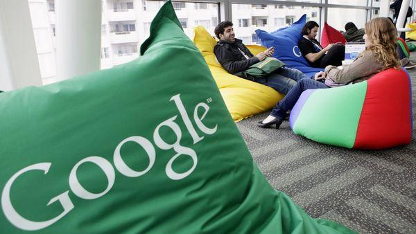 Die typischen Google-Bewerbungsfragen sind in der Realität komplett nutzlos