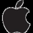 Apple zet site online waar gegevens uit account zijn te downloaden