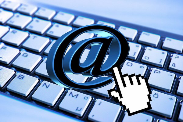 18 Email Subject Lines for Salespeople