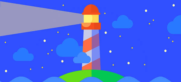 Google releases Lighthouse version 3.0 - Search Engine Land