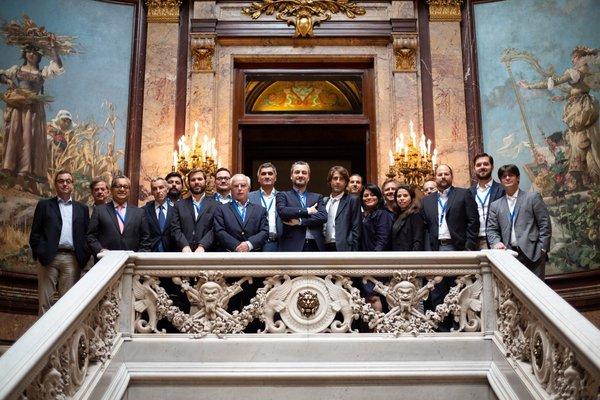 Las asociaciones de Fintech de Iberoamérica hacen balance del movimiento regulatorio en la región