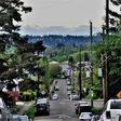 A slow-walk into a housing shortage