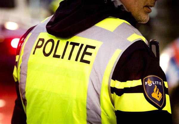 Politie publiceert uitgebreide instructies over gebruik beeld bij social media