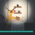 Rudolph masseur (CSS Image)