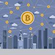 Ondanks daling gaat Bitcoin toch stijgen om drie redenen
