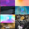 Pandora's new Family Plan supports 6 accounts for $15 per month