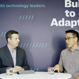 Scott Yara Explains Why Data Tells The Story – Built to Adapt