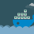 How You Can Do Continuous Delivery with Vue, Docker, and Azure