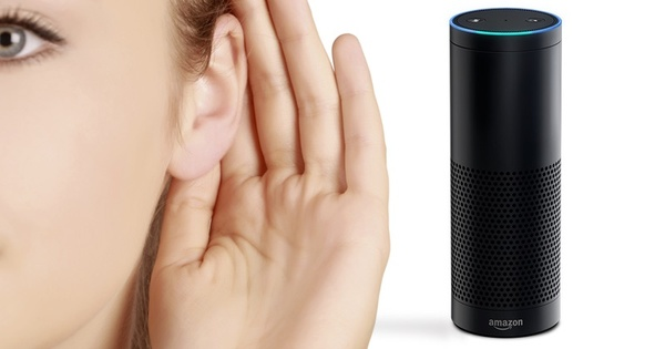 I'm Not (Overly) Concerned About Smart Speaker Security, And You Shouldn't Be Either