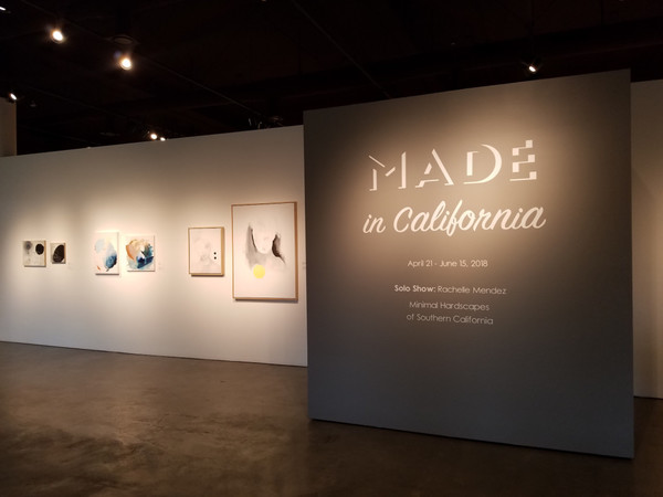 "See the art that is ""Made in California"" at the Brea Art Gallery – Orange County Register"