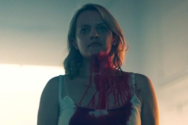 ¿Es demasiado violenta la segunda temporada de 'The Handmaid's Tale'?