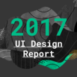 Avocode 2017 UI Design Report