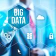 Best Big Data Certifications