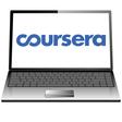 Data Analysis | Coursera