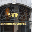 Starbucks is banking more money than some banks - The Future Party