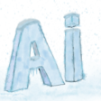 AI winter is well on its way – Piekniewski's blog