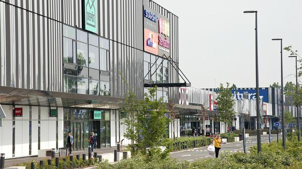 Sept mois après l'ouverture, les tops et les flops de Promenade de Flandre - Promenade de Flandre een half jaar na ingebruikname