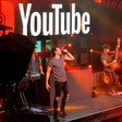 The Long, Checkered History Of YouTube's Attempt To Launch A Music Service