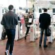 Biometrics key to handling growth in global travel, WTTC tells transport ministers  | BiometricUpdate