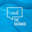 Navigating Big Data