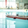 Fleet of autonomous boats could service some cities, reducing road traffic | MIT News