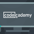 New Codecademy Training: How to Build Advanced Alexa Skills with Dialog Management : Alexa Blogs