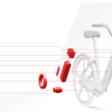 Dit bedrijf maakt elke elektrische fiets smart