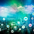 Smart utilities enable smart cities