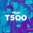 T500 - TNW Conference