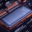 Xiaomi slaat Mi 7 over en onthult officieel Mi 8 vlaggenschepen