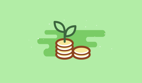 7 ways to combine paid and organic social media for content promotion - Quuu