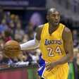 Lessons on Success and Deliberate Practice from Mozart, Picasso, and Kobe Bryant