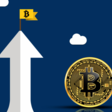 'Het komt goed met Bitcoin, maar pas op met altcoins'