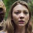 Tijd voor een nieuwe maand: 8 heerlijke Netflix Originals in juni