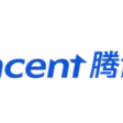 Tencent Music and Entertainment hires three US banks as it readies for IPO