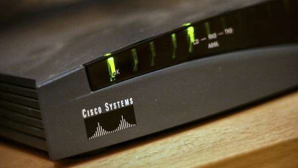 FBI says to reboot your router ASAP to avoid Russia malware VPNFilter / Boing Boing
