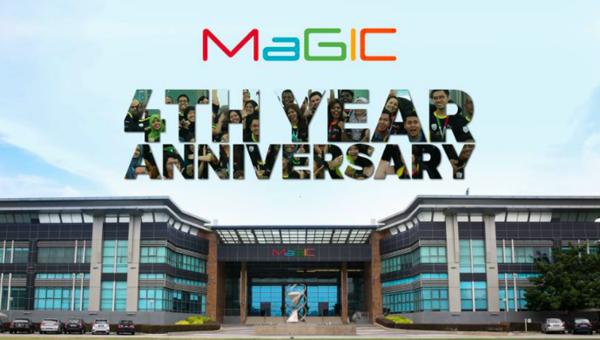 MaGIC or no MaGIC, Malaysia's startup ecosystem is bound to flourish!