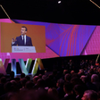 French President Macron announces $76m Africa startup fund