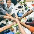 13 Ecosystem Builders That Are Boosting Startup Growth