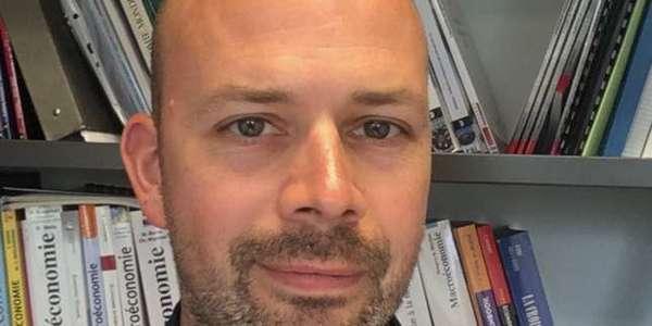 Xavier Chojnicki: «Les réformes des retraites dégradent toujours le niveau des pensions» - Rijselse prof genomineerd als beste jonge economist