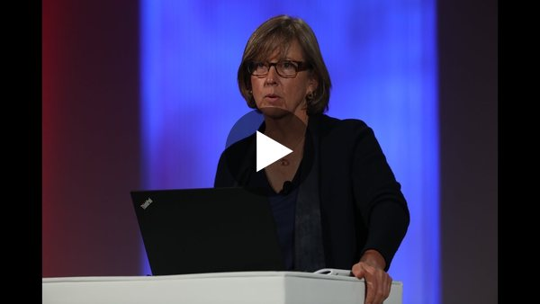 Mary Meeker's 2018 internet trends report | Code 2018 - YouTube