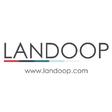 Landoop/schema-registry-ui: Web tool for Avro Schema Registry