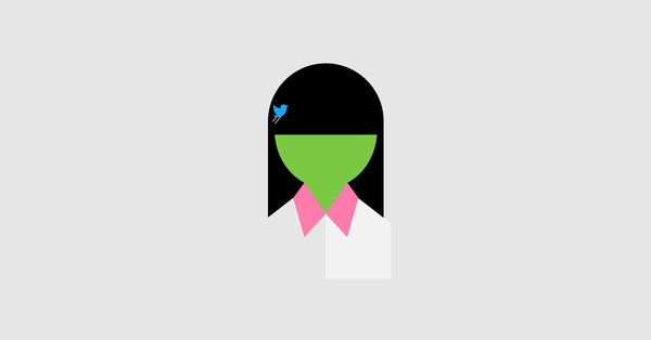 How Social Media Became a Pink Collar Job   WIRED