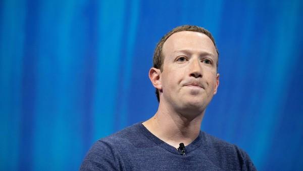 11 Screenshots, die zeigen, dass Facebook Datenschutz immer noch nicht ernst nimmt - Motherboard
